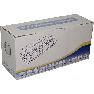 Refilling Laser Toner Cartridges. Compatible CB435A 35A Laser
